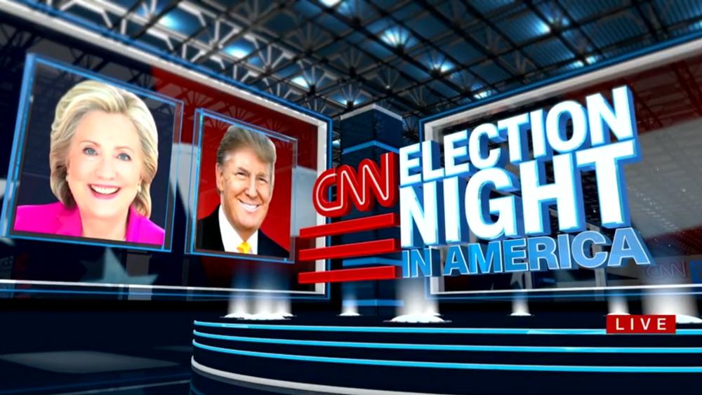 NCS_election-night-gal_0001