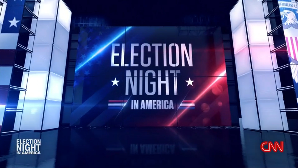 NCS_election-night-gal_0003