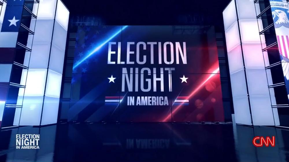 NCS_election-night-gal_0003