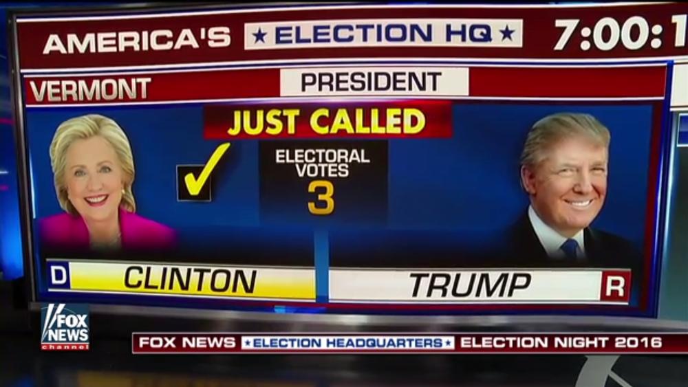 NCS_election-night-gal_0016