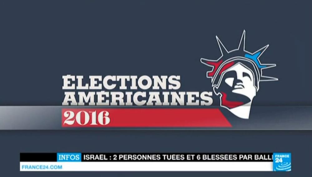 NCS_election-night-gal_0020