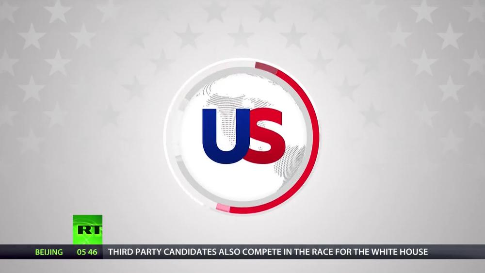 NCS_election-night-gal_0021