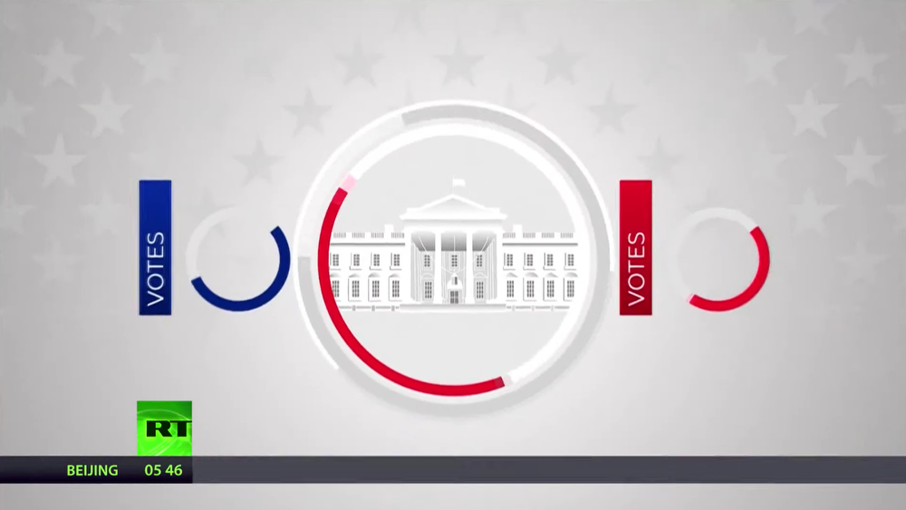 NCS_election-night-gal_0022
