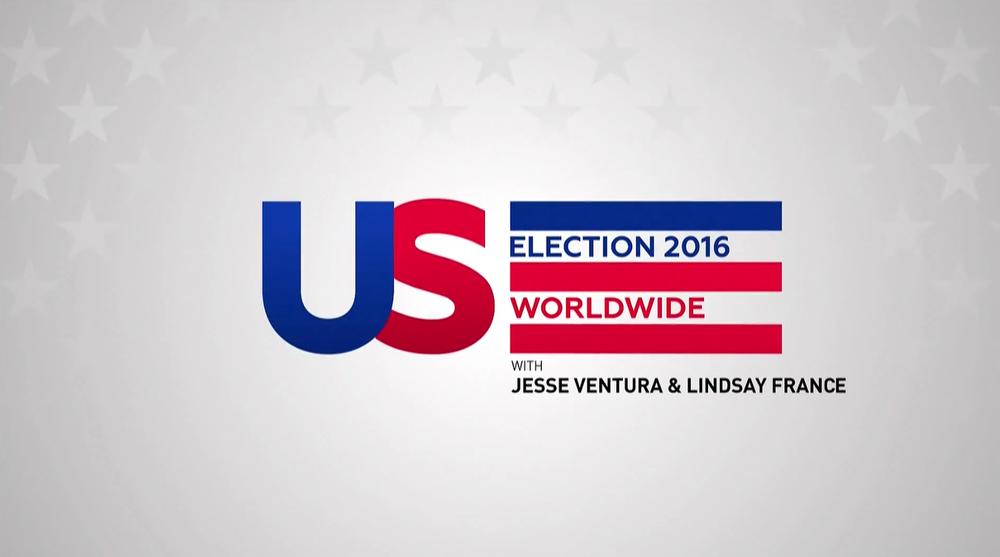 NCS_election-night-gal_0023