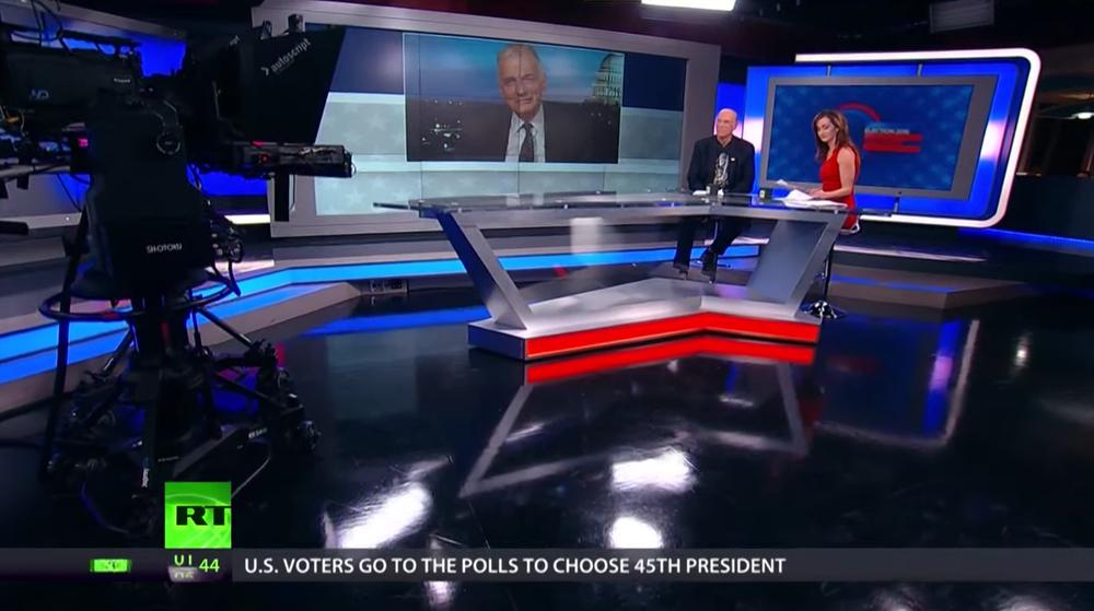 NCS_election-night-gal_0024