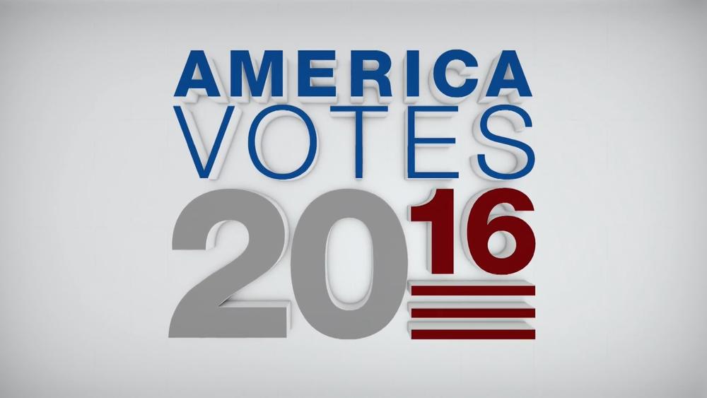 NCS_election-night-gal_0026