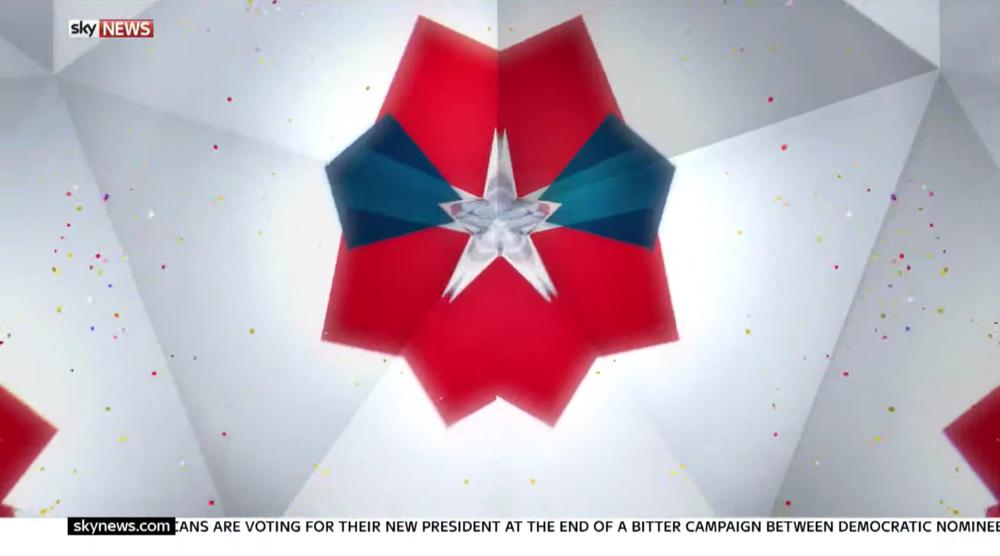 NCS_election-night-gal_0039