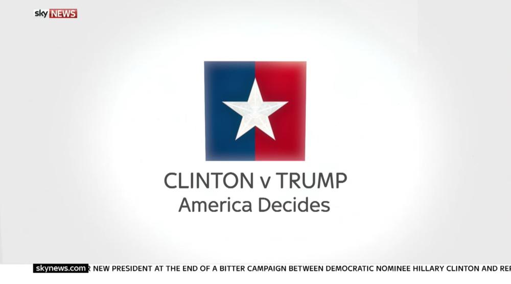 NCS_election-night-gal_0040