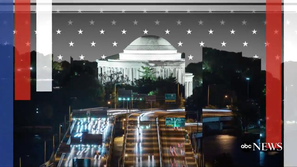 NCS_election-night-gal_0046