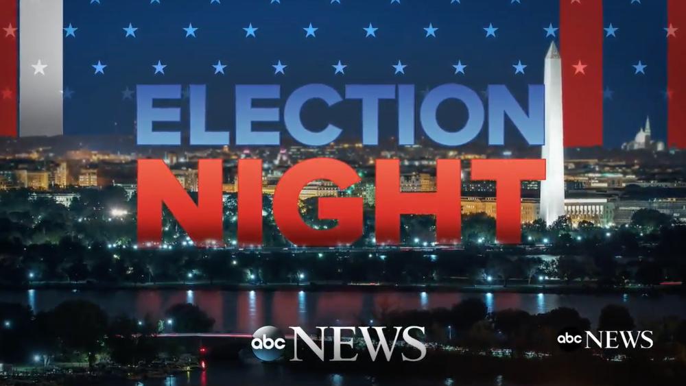 NCS_election-night-gal_0047