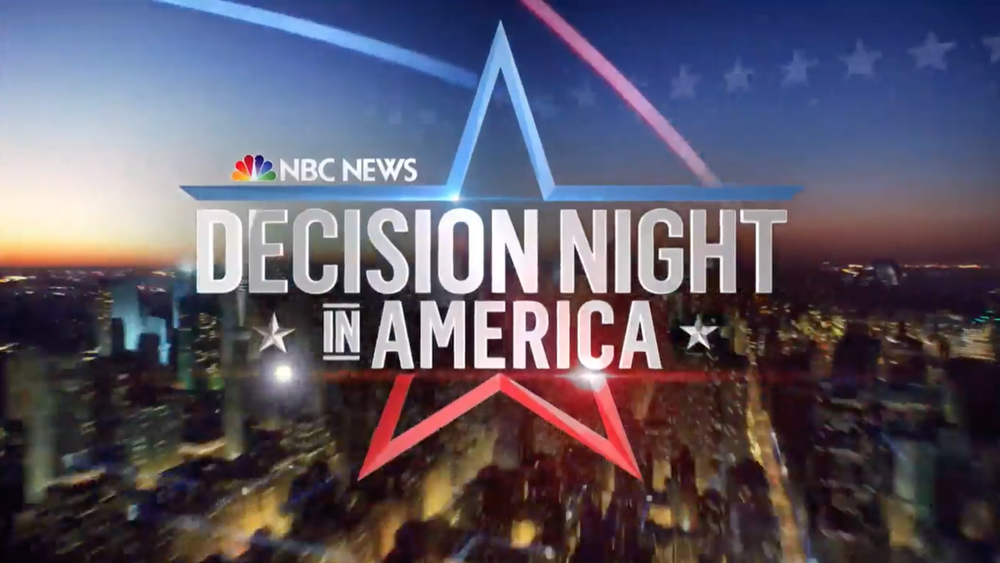 NCS_election-night-gal_0049