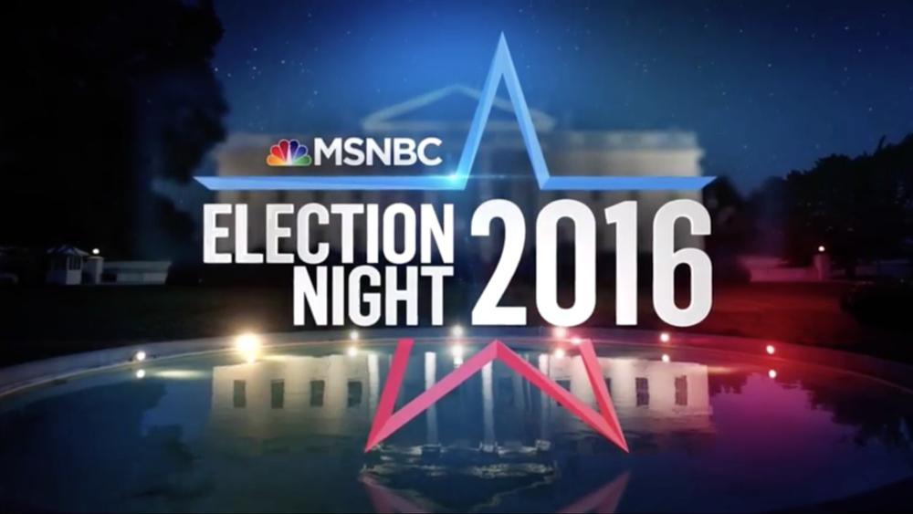 NCS_election-night-gal_0053