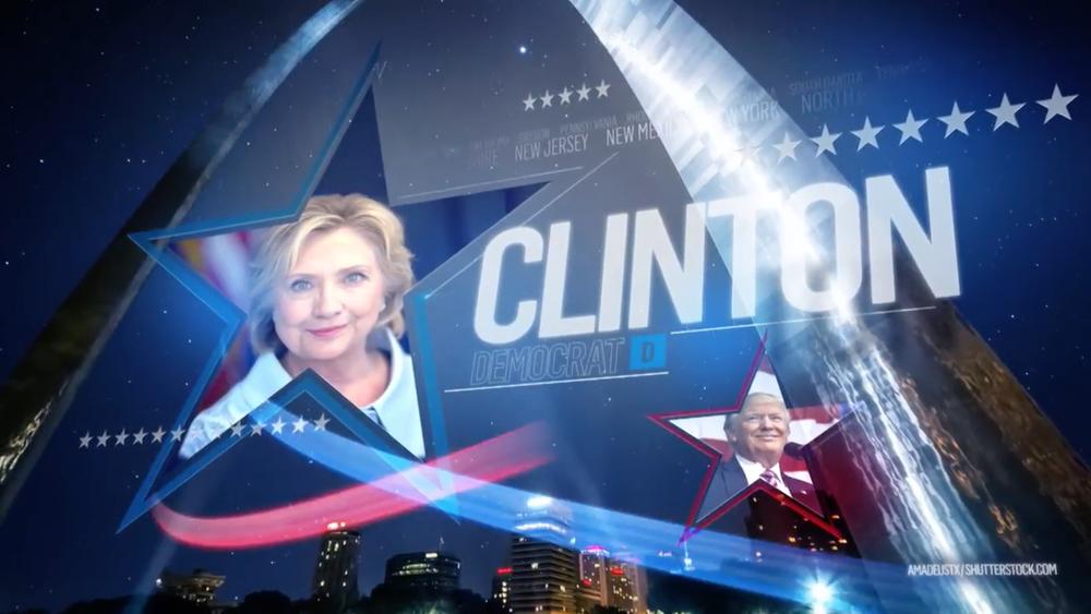 NCS_election-night-gal_0058