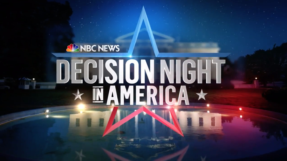 NCS_election-night-gal_0059