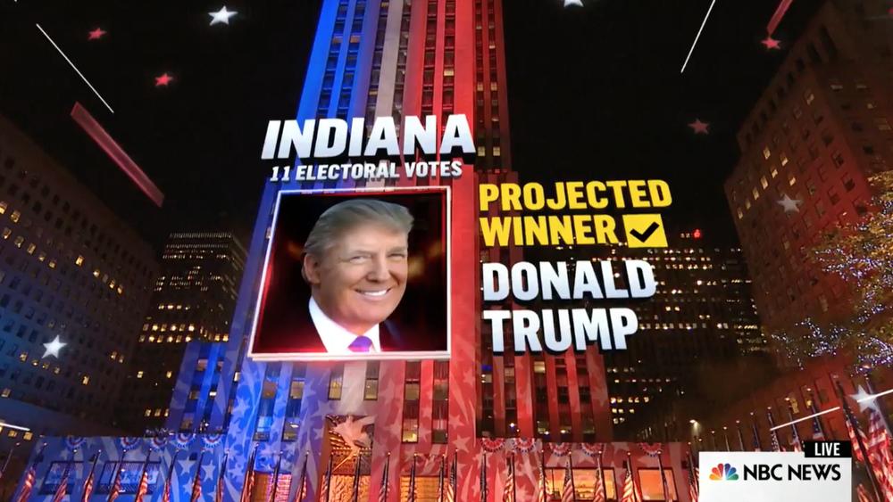 NCS_election-night-gal_0060