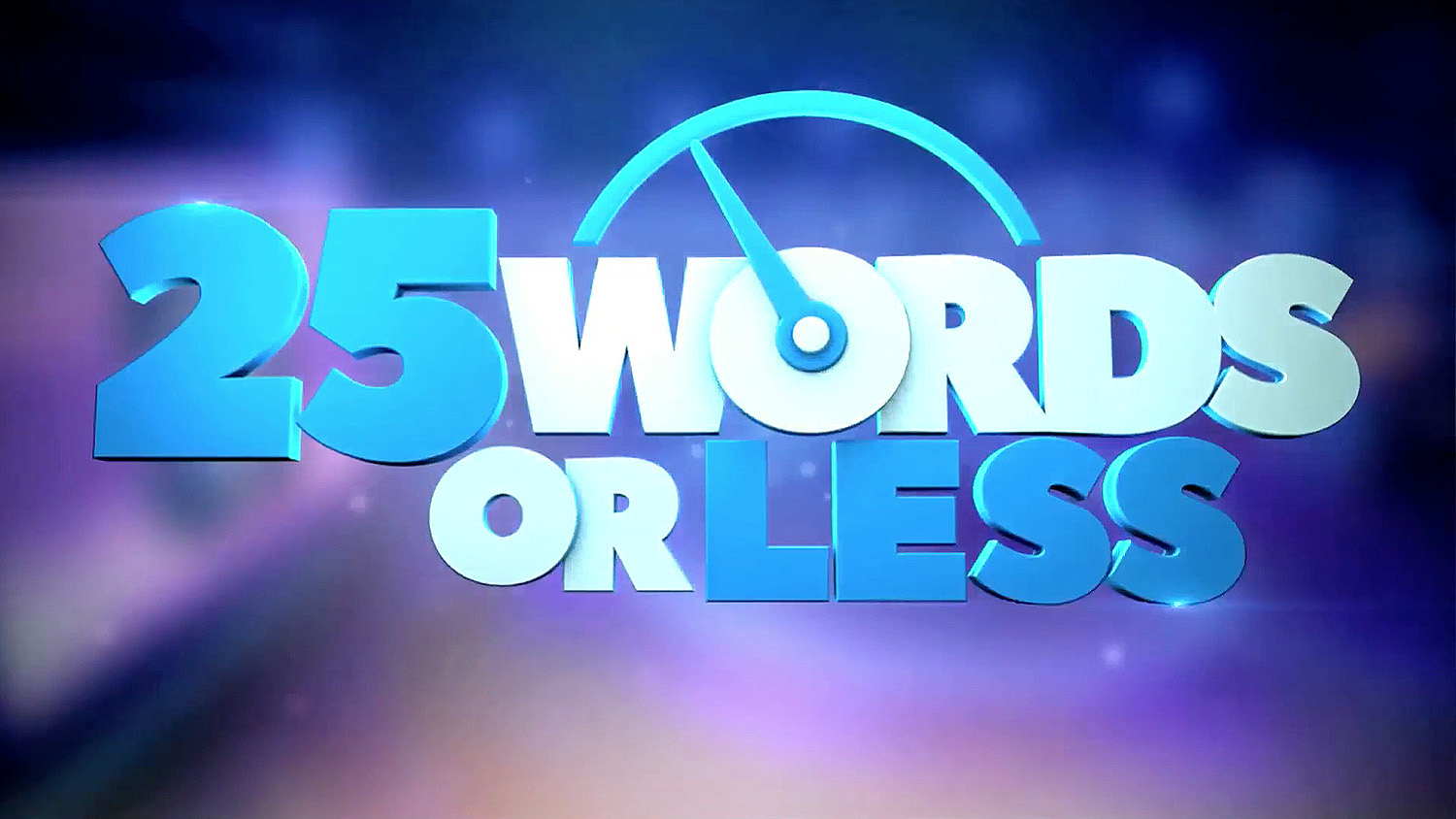 ncs_25-Words-or-Less-Game-Show-TV_0001