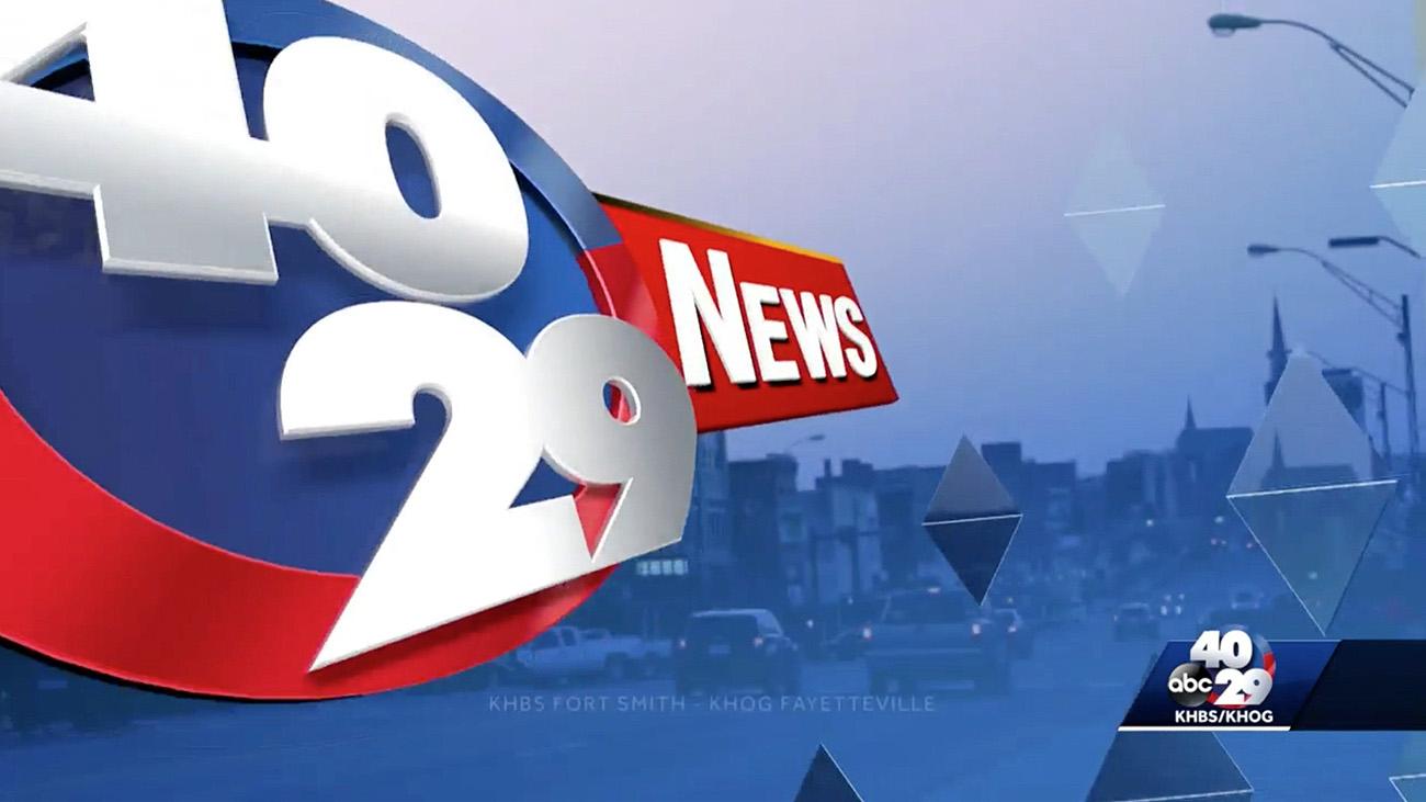 ncs_4029-news_graphics-0009