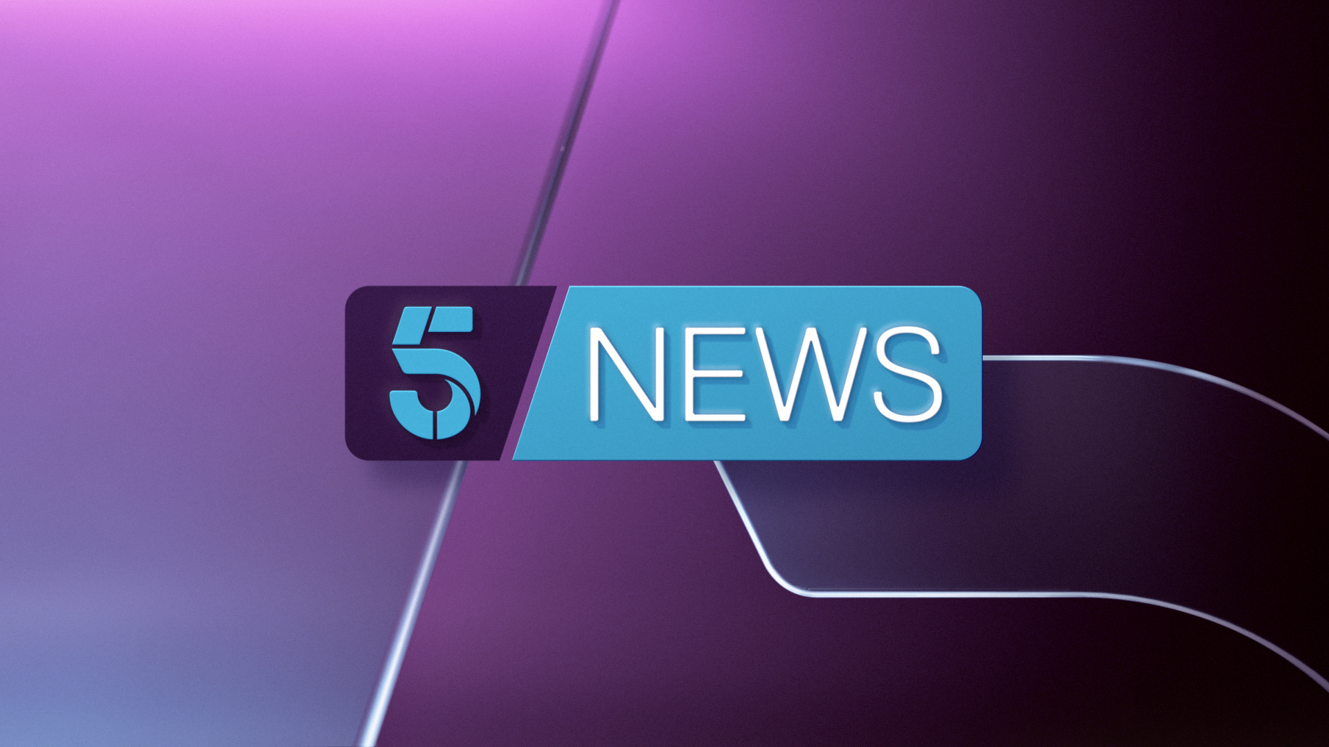 NCS_channel-5-news-motion_0001