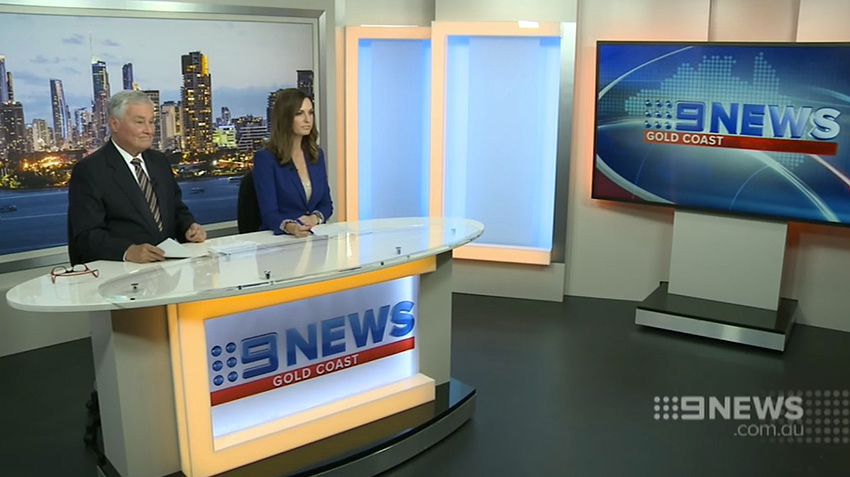 nine-news-gold-coast