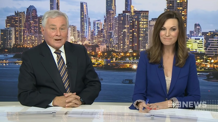 nine-news-gold-coast2