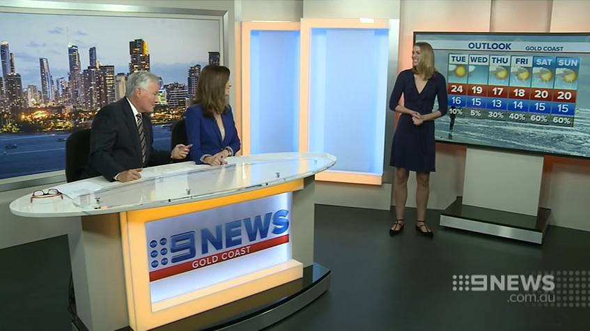 nine-news-gold-coast3