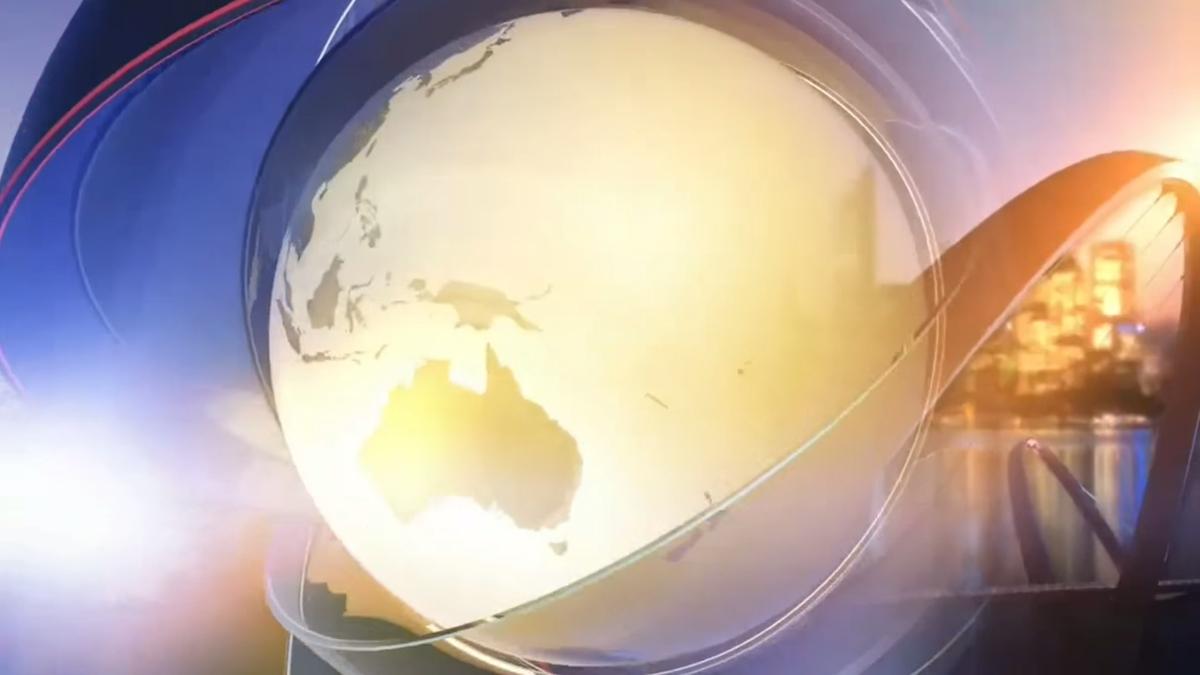ncs_nine-news-perth-gfx_0001