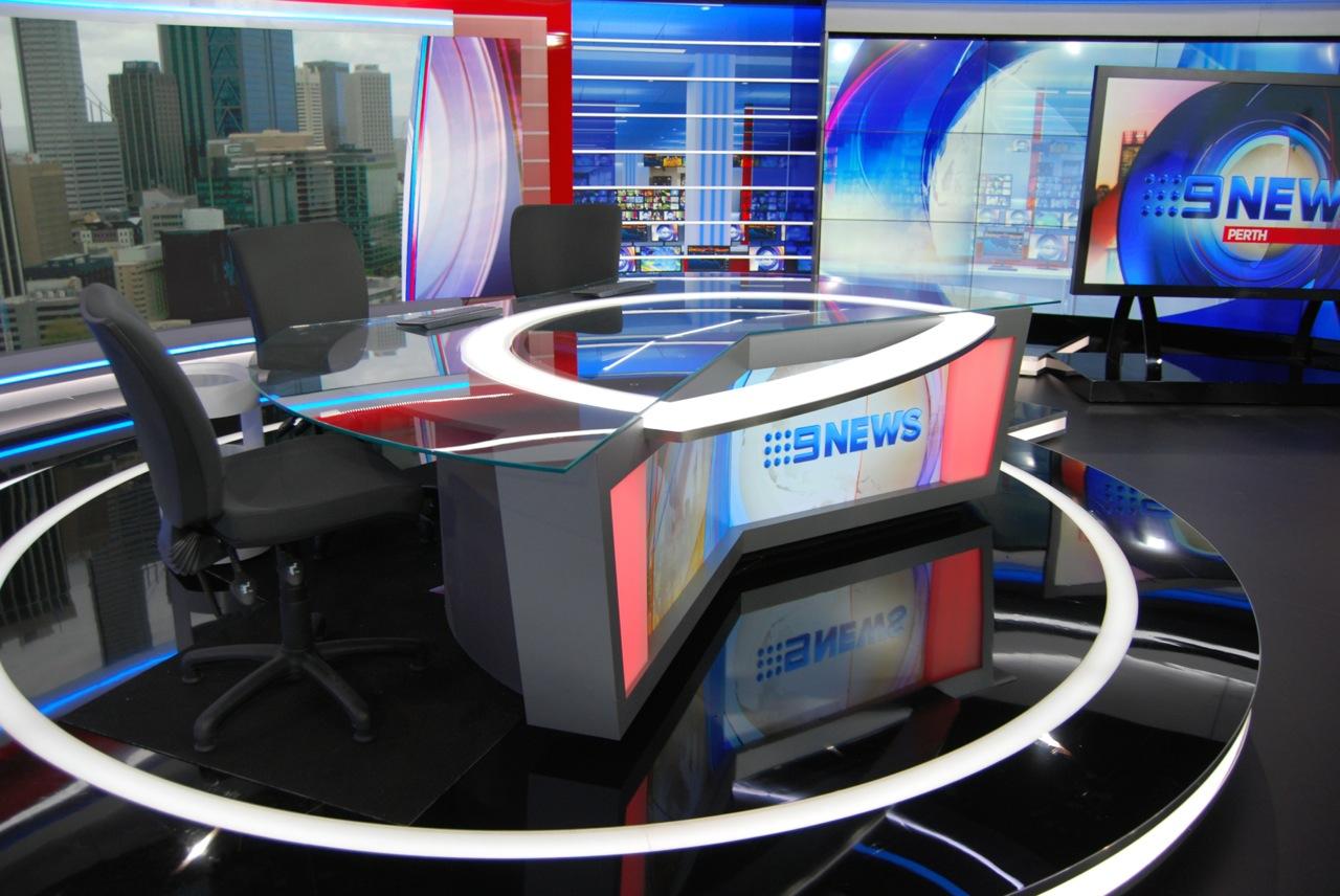 ncs_nine-news-perth-studio_0002
