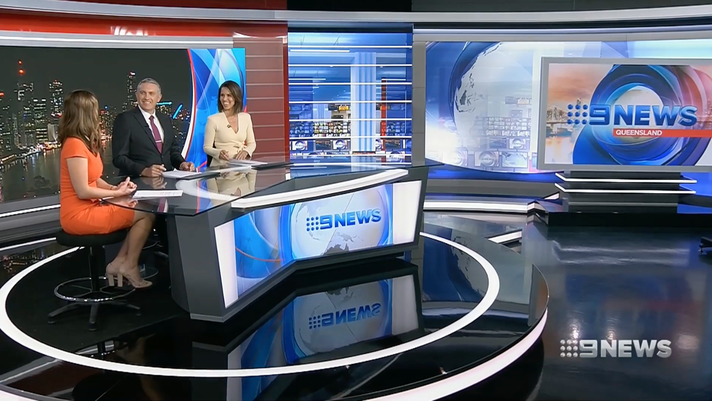ncs_9news-queensland-studio_0008