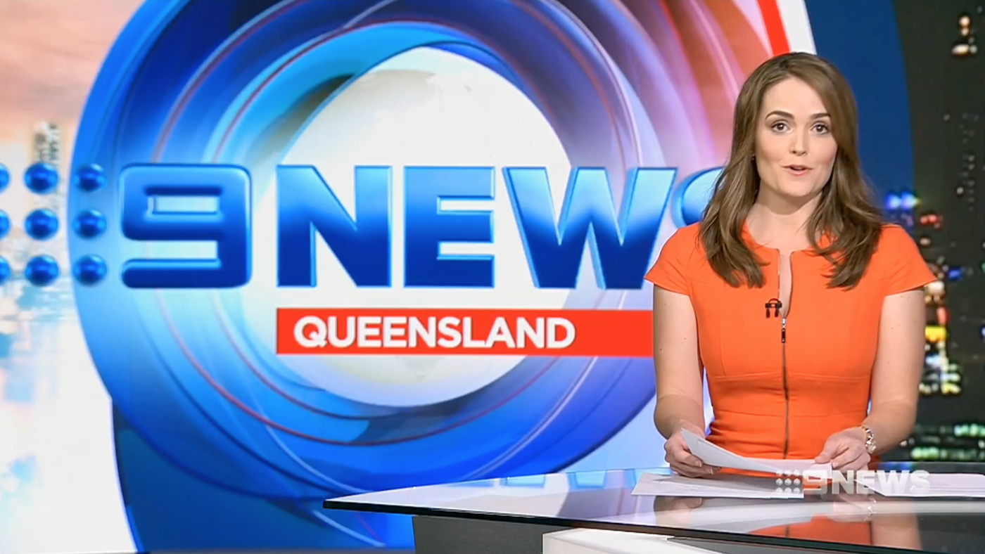 ncs_9news-queensland-studio_0015