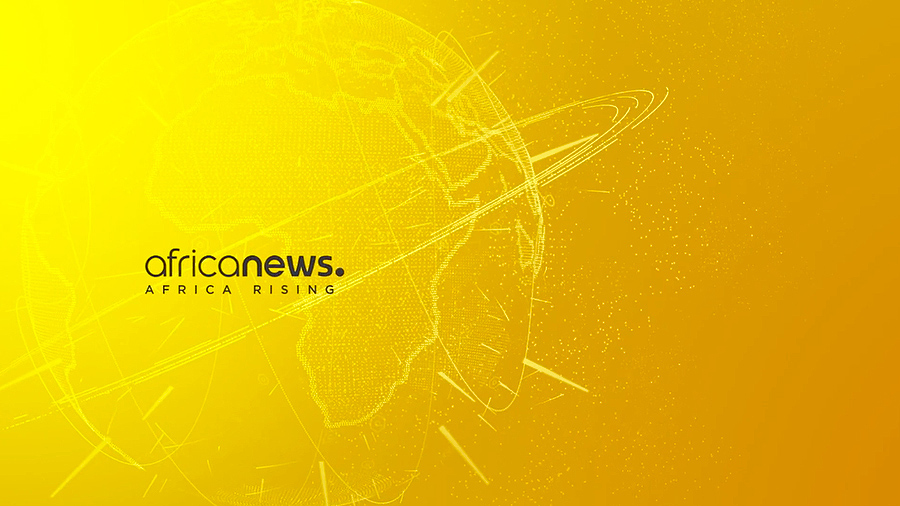 ncs_africanews-motion-graphics_001
