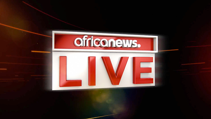 ncs_africanews-motion-graphics_020