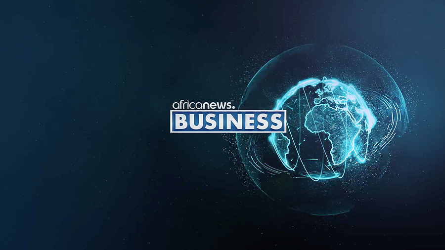 ncs_africanews-motion-graphics_023