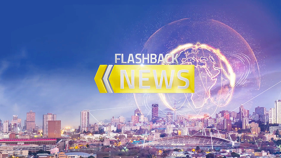ncs_africanews-motion-graphics_031