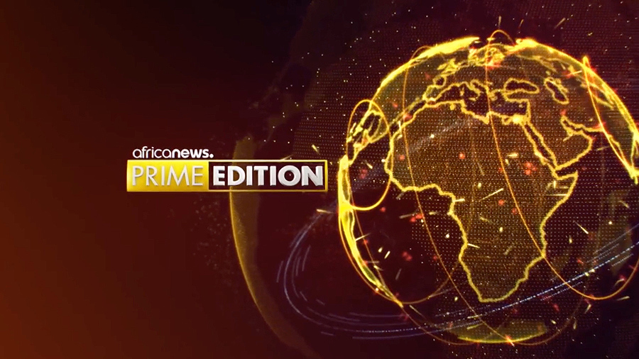 ncs_africanews-motion-graphics_035