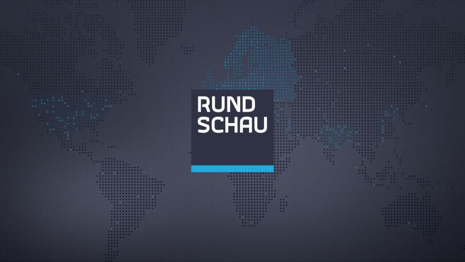 ncs_BR-Rundschau-graphics_001