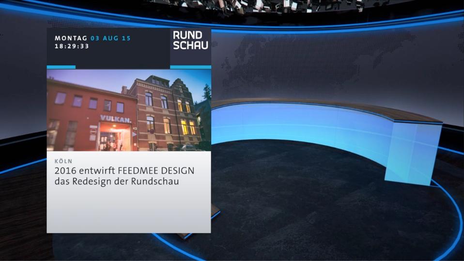 ncs_BR-Rundschau-graphics_002