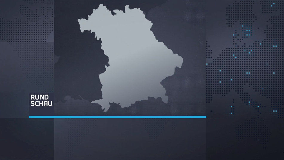 ncs_BR-Rundschau-graphics_003