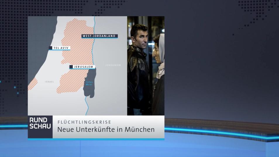 ncs_BR-Rundschau-graphics_005