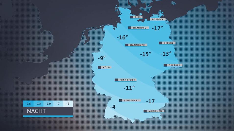 ncs_BR-Rundschau-graphics_011