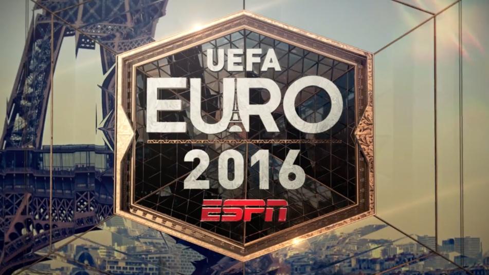 ncs_espn-uefa-euro-2016_009