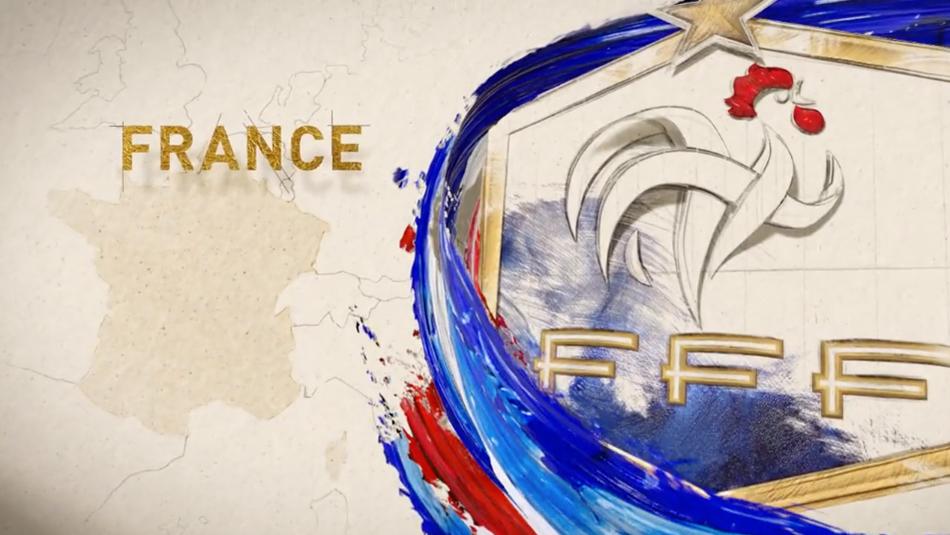 ncs_espn-uefa-euro-2016_012