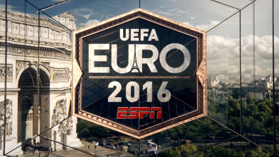 ncs_espn-uefa-euro-2016_013