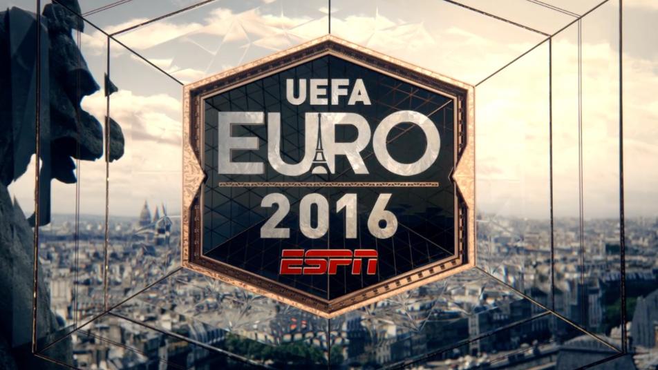 ncs_espn-uefa-euro-2016_014