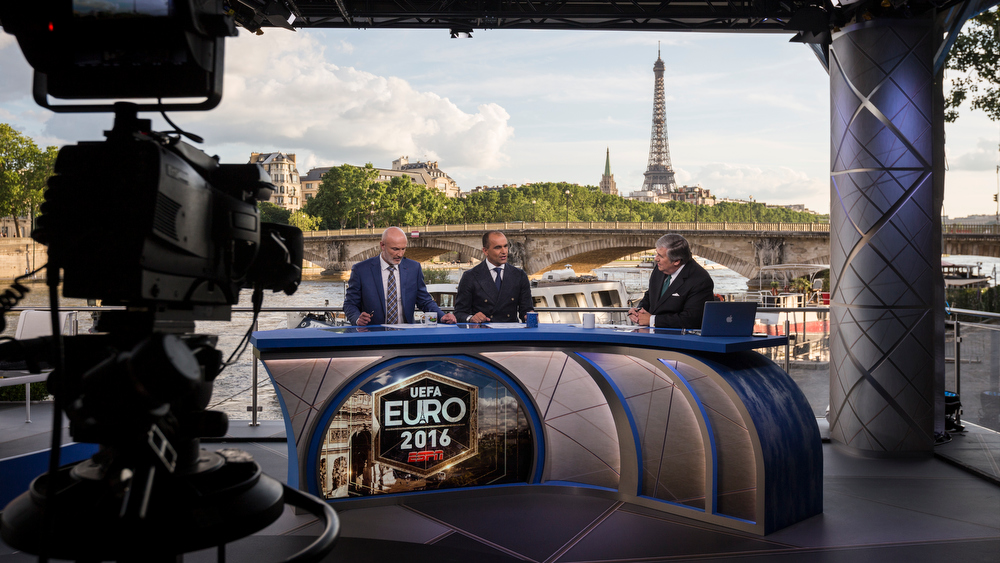 ncs_espn-uefa-euro-2016_001
