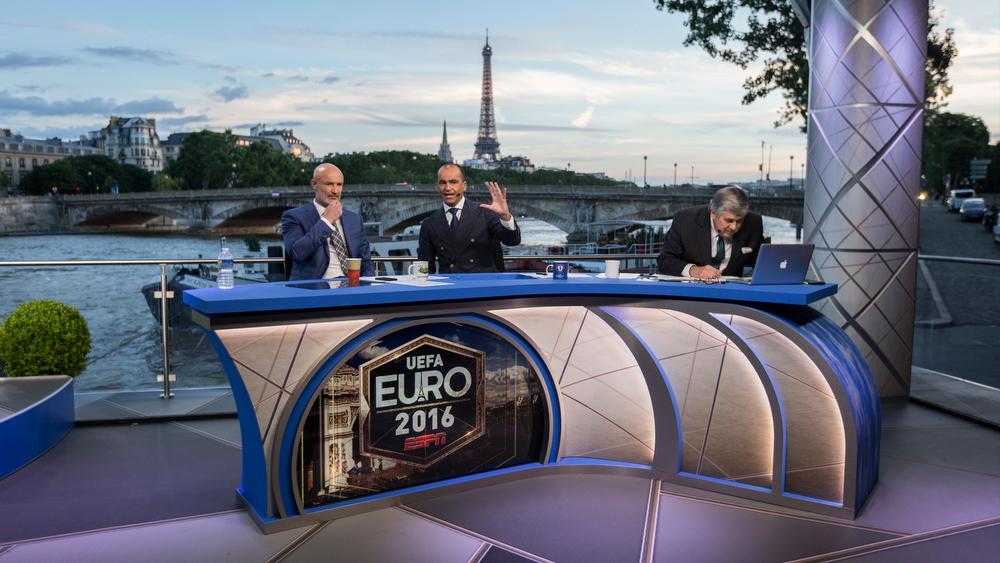 ncs_espn-uefa-euro-2016_003