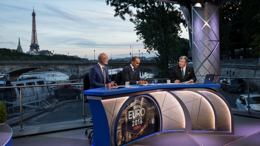 ncs_espn-uefa-euro-2016_004