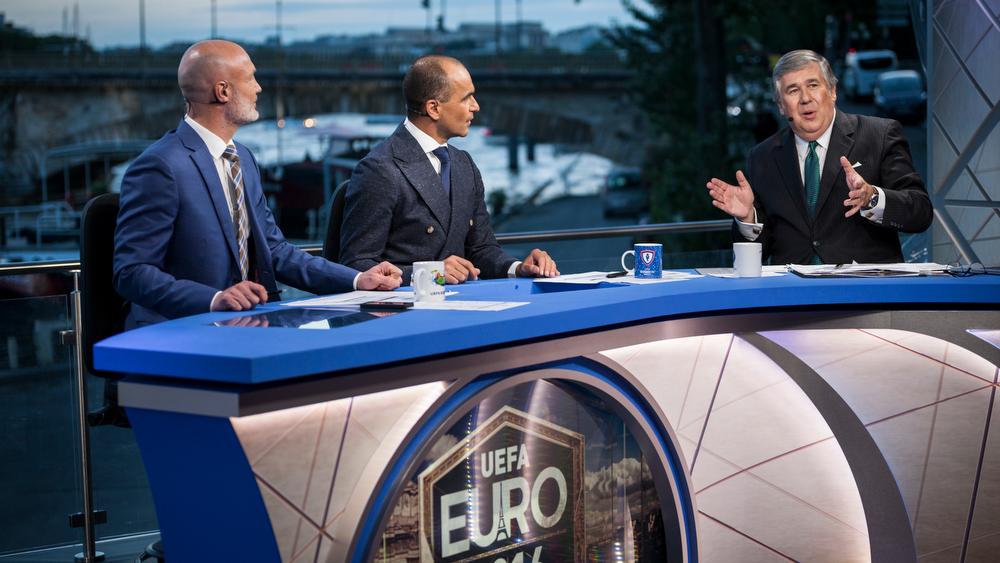 ncs_espn-uefa-euro-2016_005