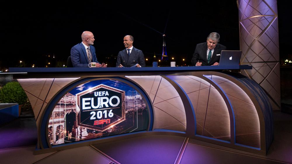 ncs_espn-uefa-euro-2016_008
