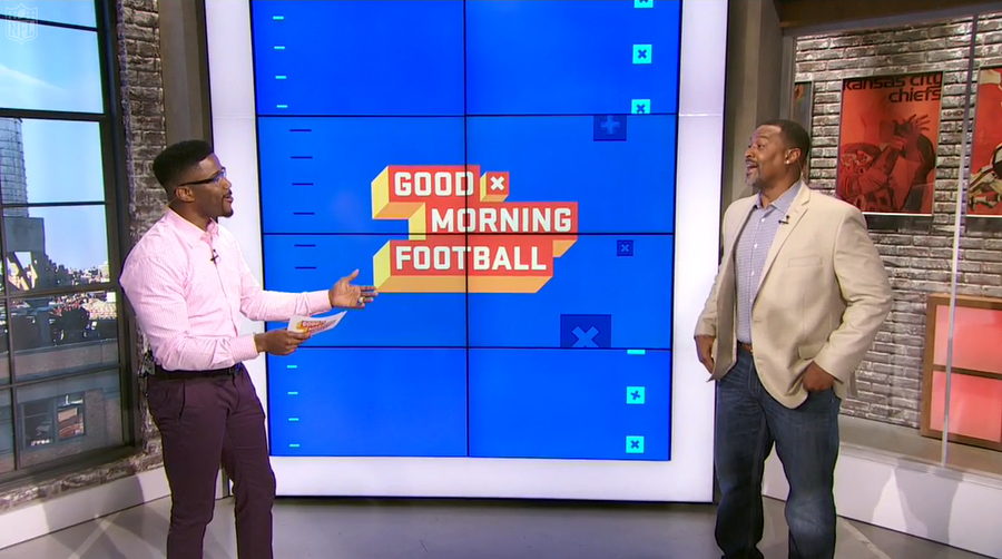 ncs_nfl-network_good-morning-football_004