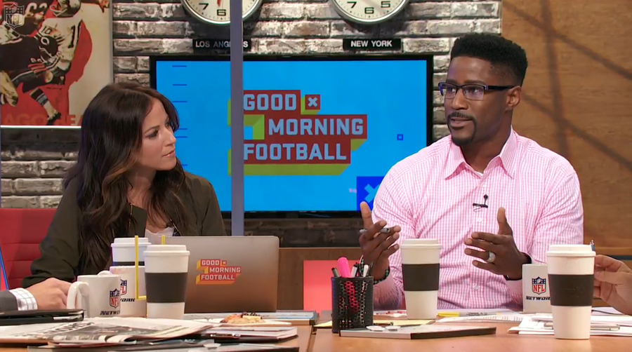 ncs_nfl-network_good-morning-football_008